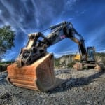 Options for Financing Construction Equipment
